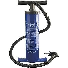 Outwell double action airpump