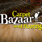 Carpet Bazaar and Flooring