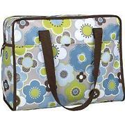 Thirty One Market Thermal Tote