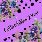Collectibles 2 You