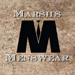 Marsh's Menswear & More