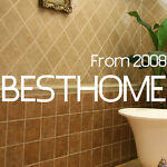 besthome2008