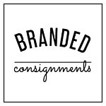 Branded Consignments