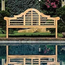 Premium Patio Furniture from Sun N Fun Pool & Spa