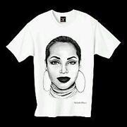 Sade Shirt