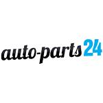 wwwauto-parts24com