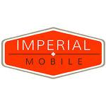 imperialmobile