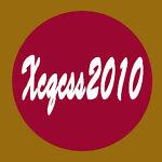 xcqcss2010