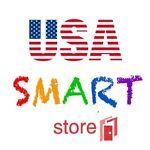 USA SMART STORE