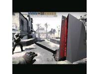 Swap Asus gaming pc rog g20 i7 4970 12gb 1tb hdd