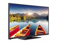 "42"" INCH LED FULL HD TV WITH BUILT IN FREEVIEW ***CAN BE DELIVERED***"