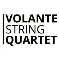 String Quartet - Music for Events, Weddings, Functions