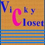 Vicky Closet