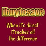 ibuytosave