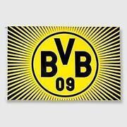 Bundesliga Flaggen
