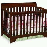 Used Baby Cribs
