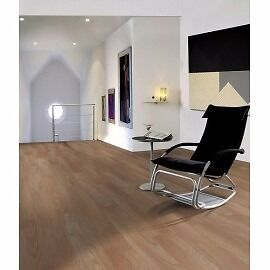Discovery Verden Oak Honey AC4 Laminate Flooring 10 mm German High Quality - Cheap Price