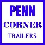 PennCorner