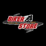 Biker-Store Bremen