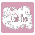 thecrafttree01