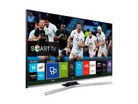 """40"""" Samsung Smart 40j5600Full HD LED TV with Freeview HD and Built In Wi-Fi"""