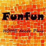 FunFunHome