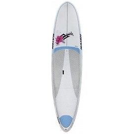 Ladies Naish Alana 10'6 Stand Up Paddle Board (SUP) - MUST SELL Casuarina Tweed Heads Area Preview