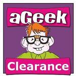 ageek_clearance