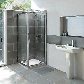 Pivot Shower Door £79