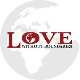 Love Without Boundaries Foundation