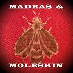 madras-and-moleskin