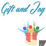 Gift and Joy