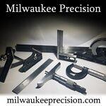 Milwaukee Precision