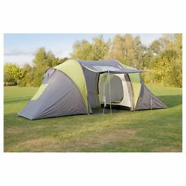 Tesco 6 Person family tent  sc 1 st  Gumtree : tescos tents - memphite.com