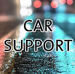 teplic50 car support shop