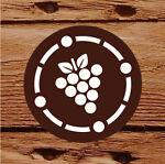 winebuddies Wein für Freunde