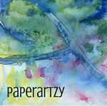 paperartzy