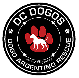 DC Dogos, Inc.