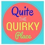 QuitetheQuirkyPlace