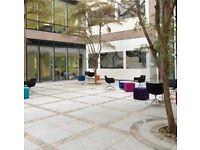 Hemel Hempstead Serviced offices Space - Flexible Office Space Rental HP3