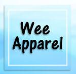 Wee Apparel