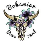 Bohemian Boneyard