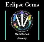 Eclipse Gemstones and Jewelry