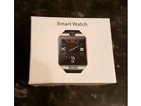 Smart Watch - Brand New for Android