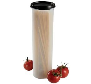 Mesure-spaghetti Tupperware (neuf)