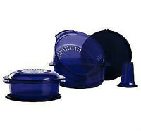 Stock de tupperware a vendre - Neuf-New tupperware for sale