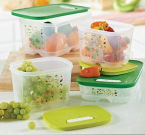 Rencontre tupperware info