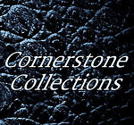 Cornerstone Collections