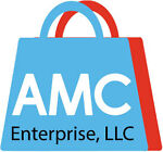AMC Enterprise