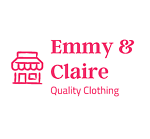 Emmy & Claire